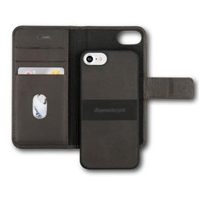 Dbramante1928 Lynge 2 - iPhone 7 Black