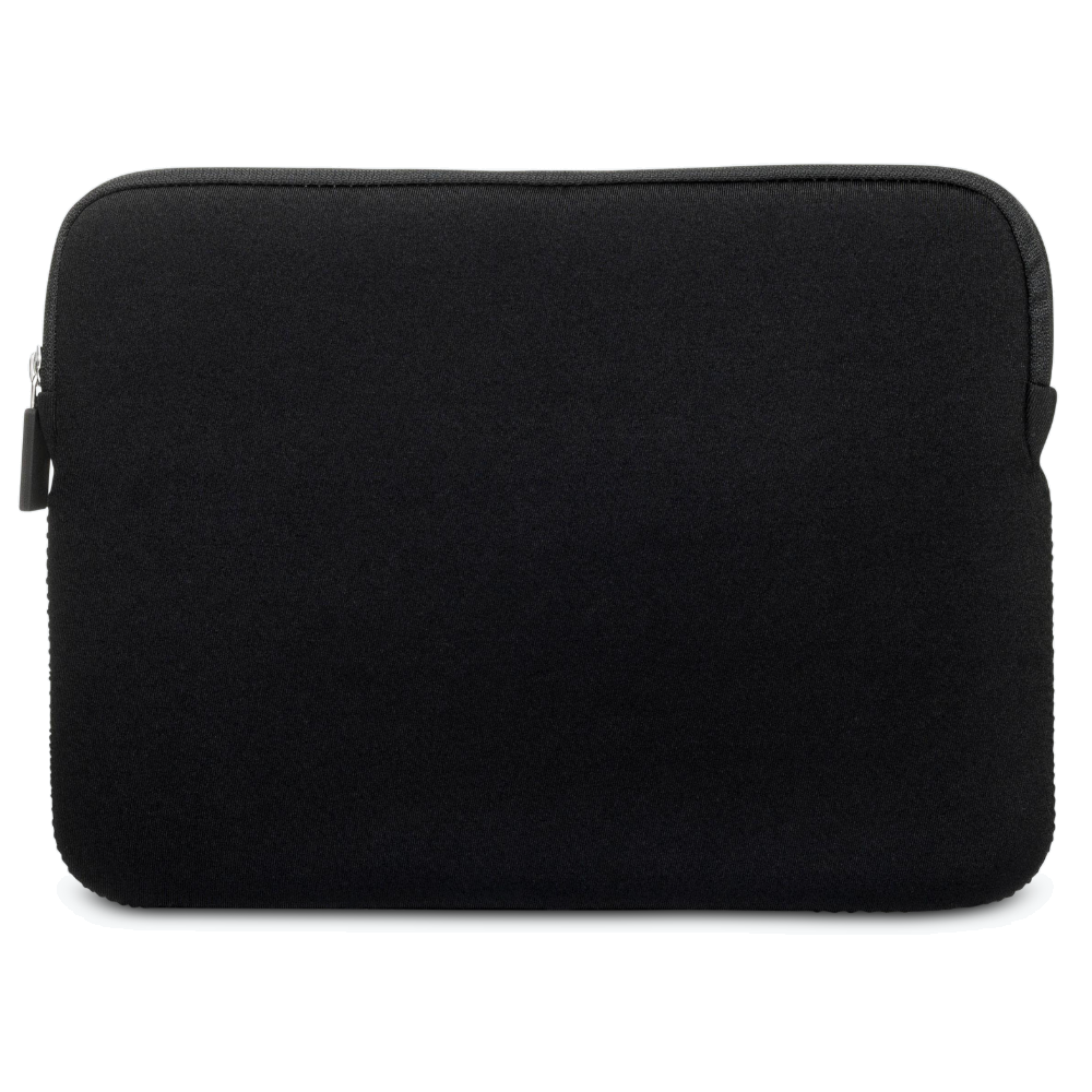 dbramante1928 Neo Macbook sleeve 13' Black