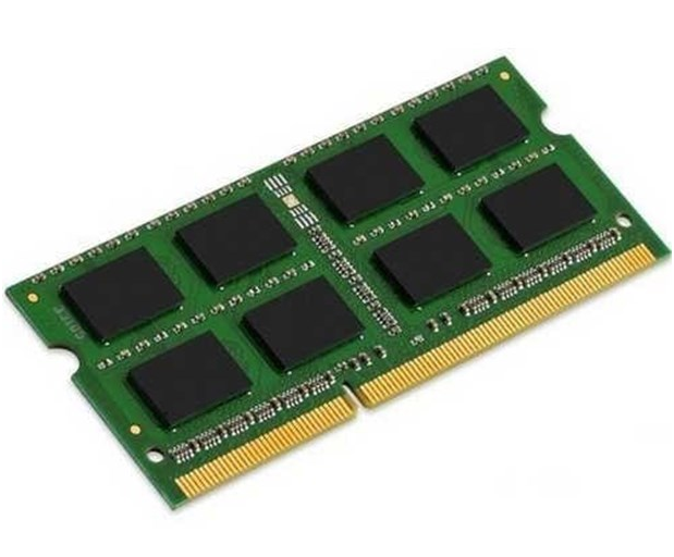 Kingston DDR4  16GB 2400MHz   SO-DIMM  260-PIN