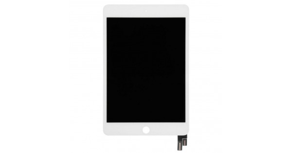 iPad mini 4 Touchscreen/LCD assembly