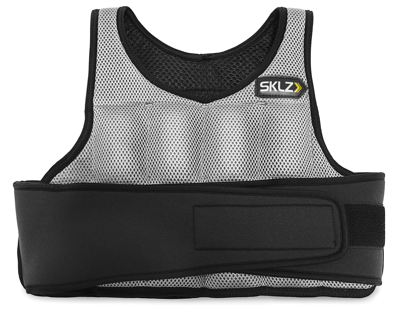SKLZ Weighted Vest - Vægtvest