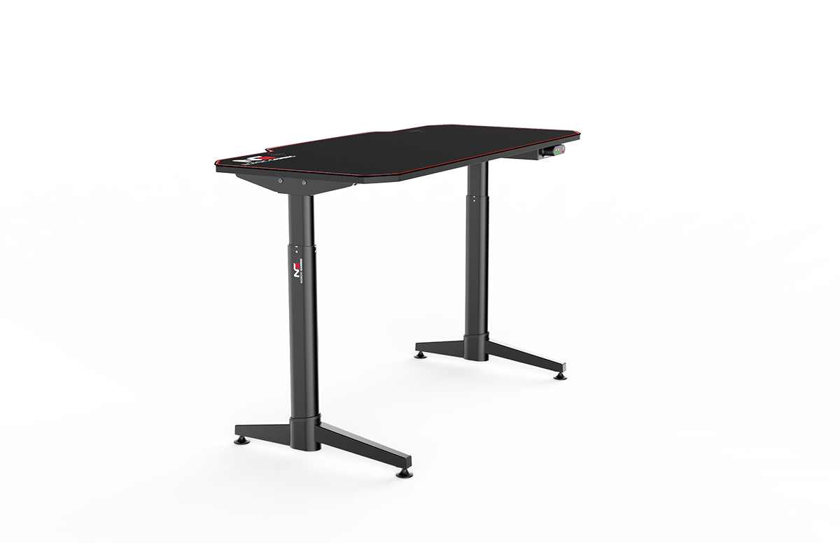 Nordic Gaming Elevate Gaming Desk