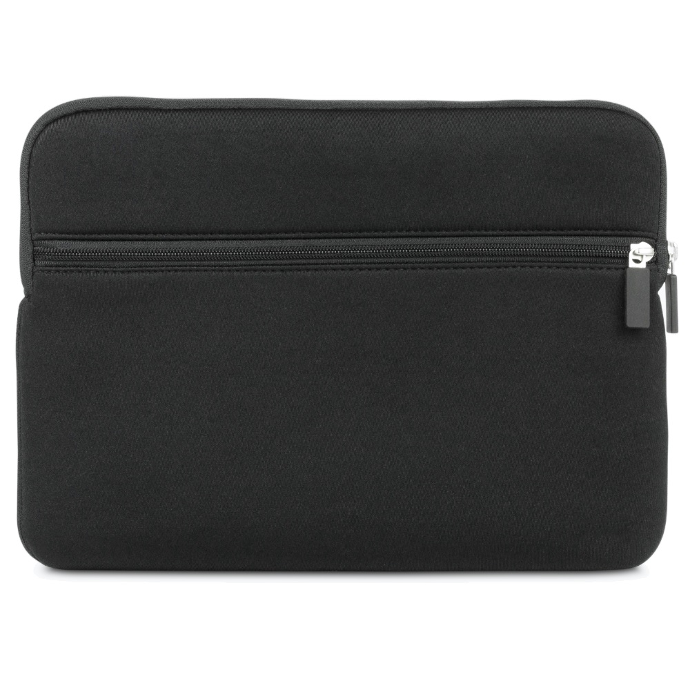 dbramante1928 New Neoprene Sleeve w. pocket - Black 13'