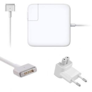Apple MagSafe 2 Power Adapter - 60W (bulk)